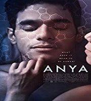ANYA 2019 Film