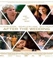 After The Wedding 2019 film