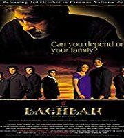 Baghban 2003 Film