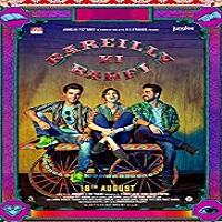 Bareilly Ki Barfi 2017 Film
