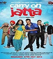 Carry on Jatta 2012 Film