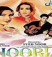 Choorian 1998 Film