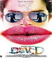 Dev.D 2009 film