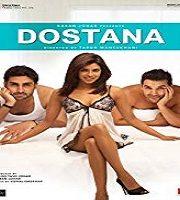Dostana 2008 film