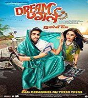 Dream Girl 2019 Hindi Film