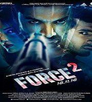 Force 2 2016 Film