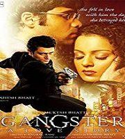 Gangster 2006 film