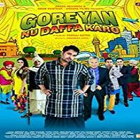 goreyan nu daffa karo full movie download