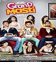 Grand Masti 2013 Film