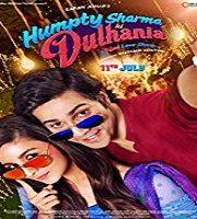 Humpty Sharma Ki Dulhania 2014 Film