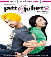 Jatt & Juliet 2 2013 Film