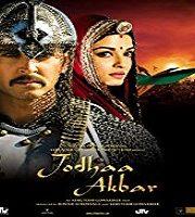 Jodhaa Akbar 2008 film