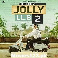 Jolly LLB 2 2017 Hindi Film