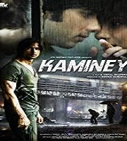 Kaminey 2009 Film