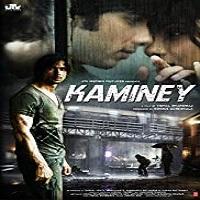 kaminey full movie free download