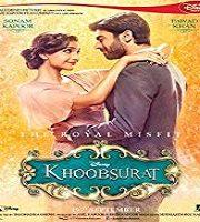 Khoobsurat 2014 Film