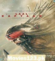 Laal Kaptaan 2019 Film