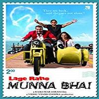 Lage Raho Munna Bhai 2006 Film
