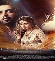 Mah e Mir 2016 Pakistani Film
