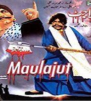 Maula Jat 1979 Film