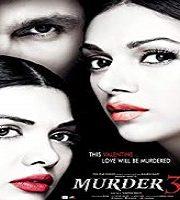 Murder 3 2013 film