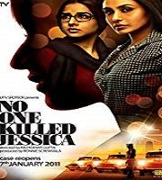 No one Killed Jessica 2011