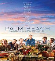 Palm Beach 2019 film