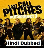 Pitch Perfect 3 Hindi Dubbed film