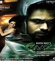 Raaz 2 The Mystery Continues 2009 Film