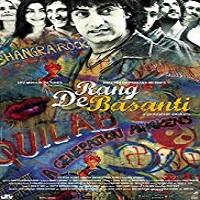 Rang De Basanti 2006 Film