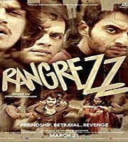 Rangrezz 2013 film
