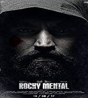 Rocky Mental 2017 Film