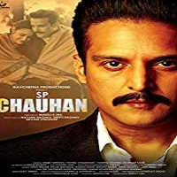 SP Chauhan 2018