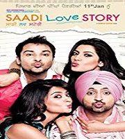 Saadi Love Story 2013