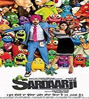 Sardaar Ji 2015 Punjabi Film