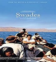 Swades 2004 Film