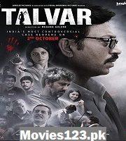 Talvar 2015 Film