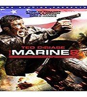 The Marine 2 2009 Film