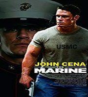 The Marine 2006 Film