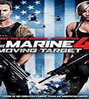 The Marine 4 Moving Target 2015 Film