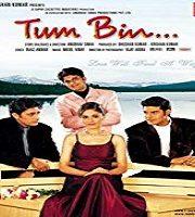Tum Bin 2001 Film