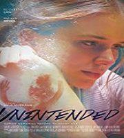 Unintended 2018 Film