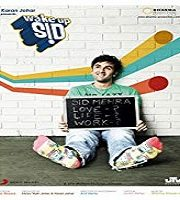 Wake Up Sid 2009 Film