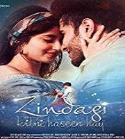 Zindagi Kitni Haseen Hay 2016 Film