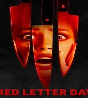 Red Letter Day 2019 film