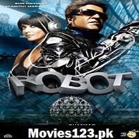 robot 2010 film