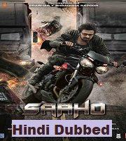 saaho 2019 hindi dubbed 2019 film