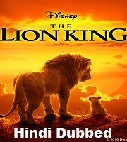 the lion king 2019 hindi dubbed film