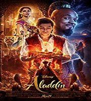 Aladdin 2019 Film