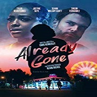 Download Film Already Gone 2019